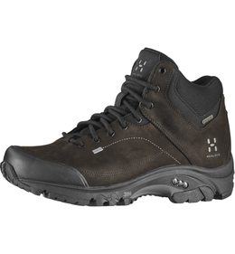 Jalkine Ridge Mid GT Women